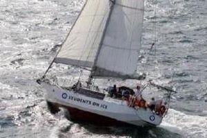 1993 Caroff 47