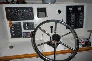 2006 Samson 40