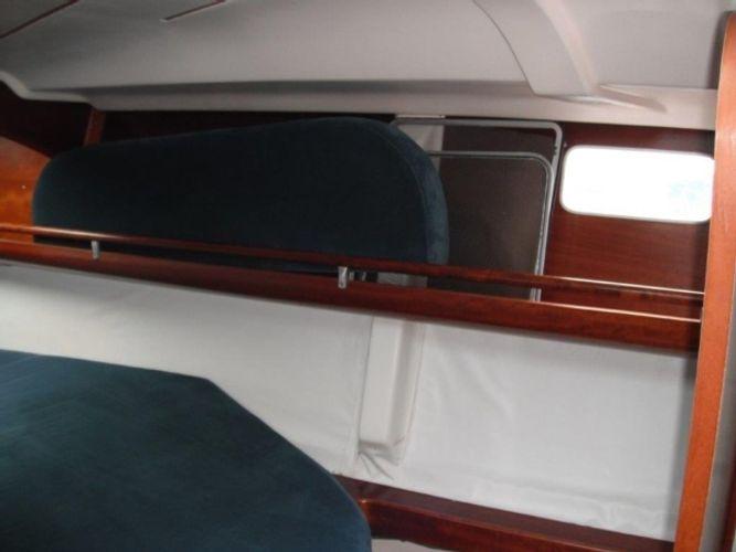 1995 Beneteau Oceanis 440